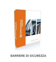 marcegaglia_buildtech-guardrail-barriere-sicurezza-nostri-cataloghi