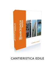 marcegaglia_buildtech_cantieristica-edile-nostri-cataloghi