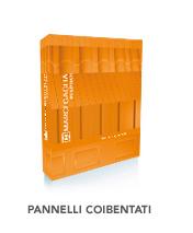 Marcegaglia_Buildtech_pannelli-coibentati-nostri-cataloghi2017