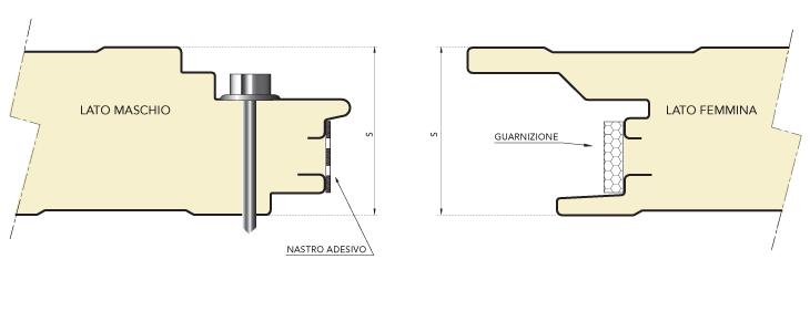 marcegaglia_parete_fissaggio_nascosto_giunto_PGB-PDDFN