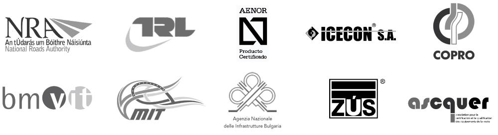 marcegaglia_buildtech_guardrail_bariery_ochronne_jednostki_certyfikuja%cc%a8ce