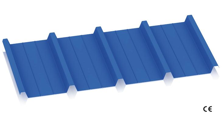 marcegaglia_elementi_grecati_acciaio_alluminio_pareti_coperture_deck_EGB1250