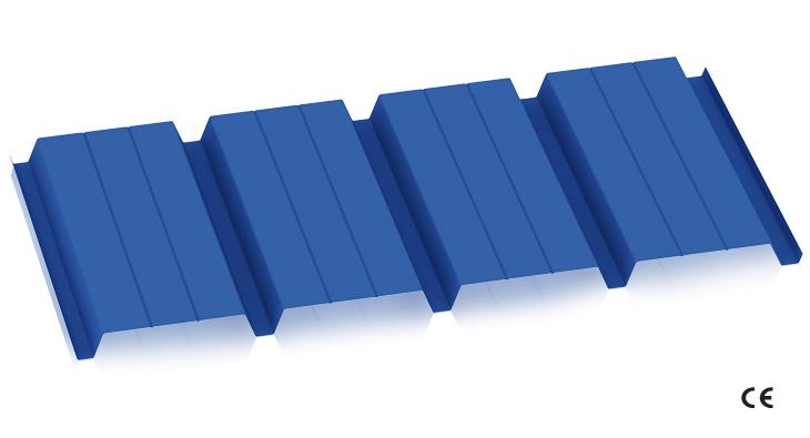 marcegaglia_elementi_grecati_acciaio_alluminio_pareti_coperture_deck_EGB1250R