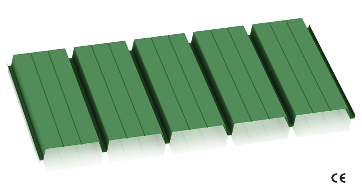 marcegaglia_elementi_grecati_acciaio_alluminio_pareti_coperture_deck_EGB401R