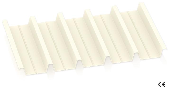 marcegaglia_elementi_grecati_acciaio_alluminio_pareti_coperture_deck_EGB501