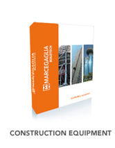 marcegaglia_buildtech_construction-equipment-our-catalogues