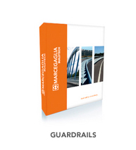 marcegaglia_buildtech_guardrails-our-catalogues