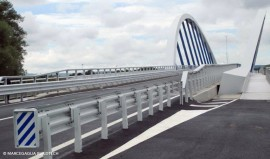 marcegaglia_buildtech_guardrail_barriera_sicurezza_bordo_ponte_05