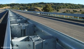 marcegaglia_buildtech_guardrail_barriera_spartitraffico_Fano_Grosseto_02