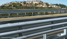 marcegaglia_buildtech_guardrail_barriera_spartitraffico_Fano_Grosseto_04