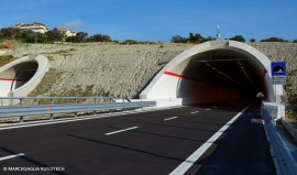 marcegaglia_buildtech_guardrail_barriera_stradali_sicurezza_01