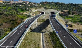 marcegaglia_buildtech_guardrail_barriera_stradali_sicurezza_03