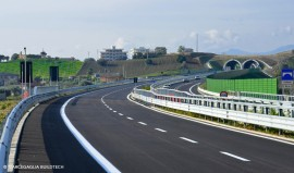 marcegaglia_buildtech_guardrail_barriera_stradali_sicurezza_06