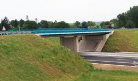 Marcegaglia-Buildtech-H2BP-guardrail-Briouze-France-1