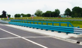 Marcegaglia-Buildtech-H2BP-guardrail-Briouze-France-4